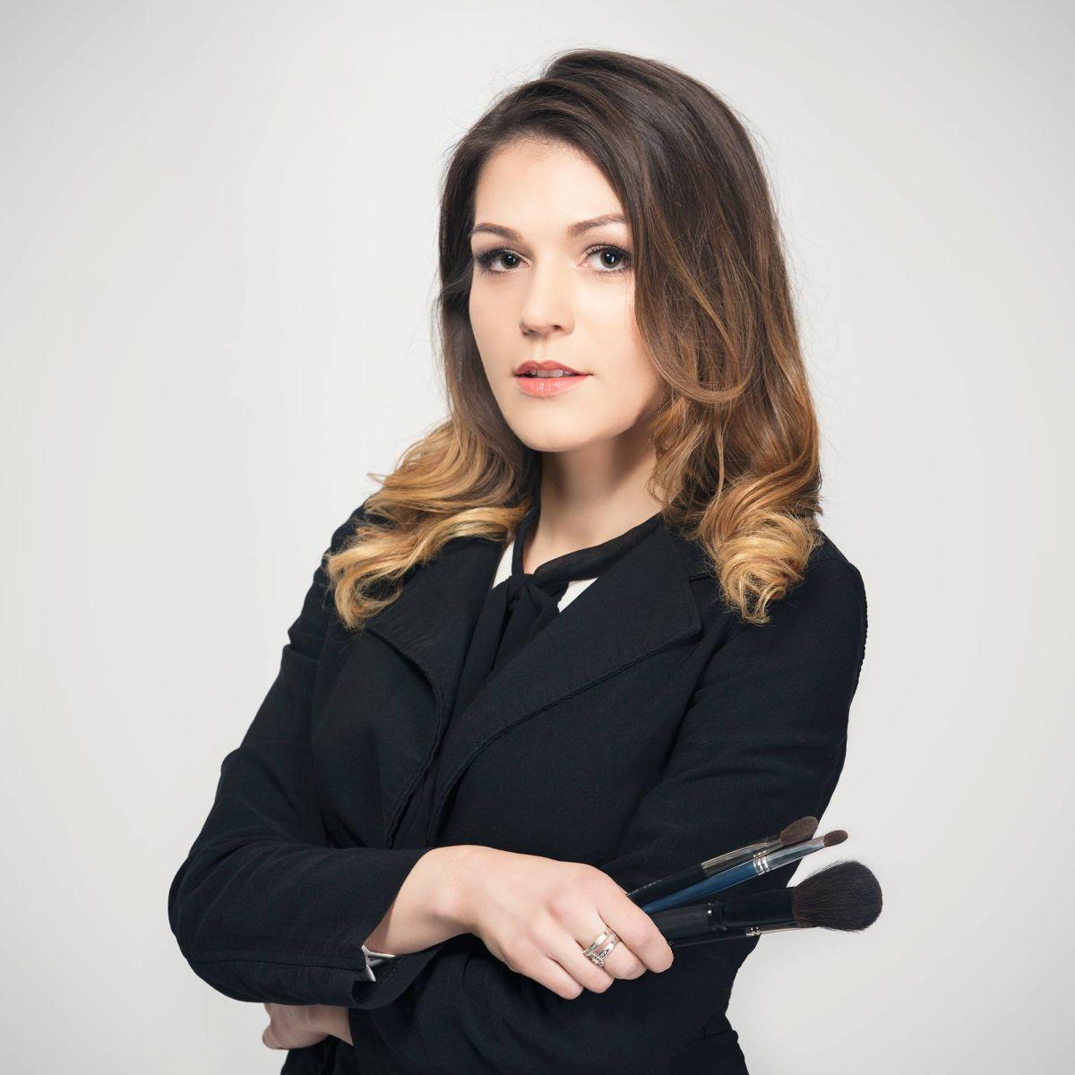 Indrė Mažionytė